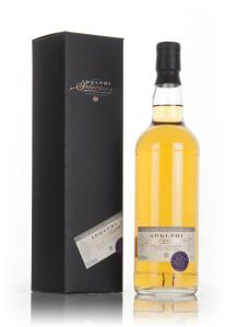 caol-ila-13-year-old-2003-cask-301264-adelphi-whisky