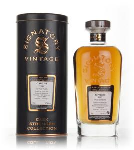 clynelish-20-year-old-1995-cask-8689-cask-strength-collection-signatory-whisky