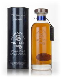 clynelish-20-year-old-1995-cask-8691-ibisco-decanter-signatory-whisky