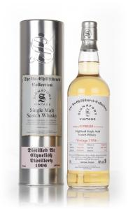 clynelish-20-year-old-1996-casks-6408-and-6409-un-chillfiltered-collection-signatory-whisky
