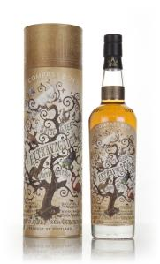 compass-box-spice-tree-extravaganza-whisky