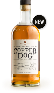 copper-dog-speyside-blended-malt-scotch-whisky