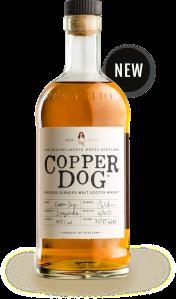 copper-dog-speyside-blended-malt-scotch-whisky