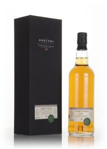 cragganmore-30-year-old-1986-cask-1491-adelphi-whisky