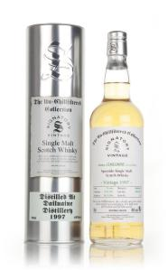 dailuaine-19-year-old-1997-casks-7209-and-7210-un-chillfiltered-collection-signatory-whisky