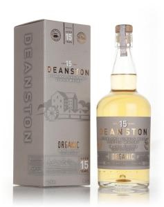 deanston-15-year-old-organic-whisky