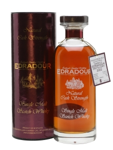 edradour-2002-13-year-old-natural-cask-strength