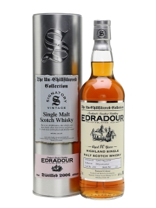 edradour-2006-10-year-old-signatory