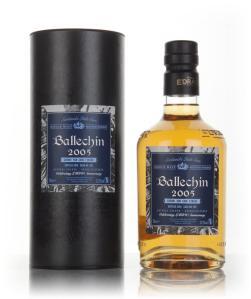 edradour-ballechin-2005-bottled-2016-la-maison-du-whisky-60th-anniversary-whisky