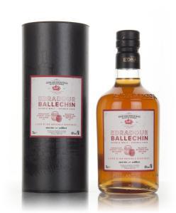 edradour-ballechin-double-malt-double-cask-la-maison-du-whisky-60th-anniversary-whisky