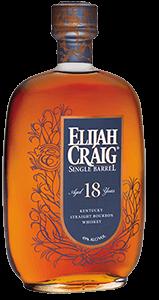 elijah-craig-18-single-barrel