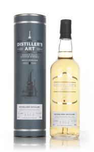 fettercairn-14-year-old-2002-distillers-art-langside-whisky