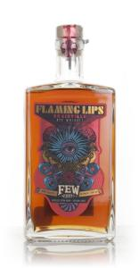 few-and-the-flaming-lips-brainville-rye-whiskey