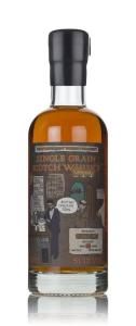 girvan-that-boutiquey-whisky-company-whisky