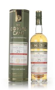 glen-spey-25-year-old-1990-cask-12803-old-malt-cask-hunter-laing-whisky