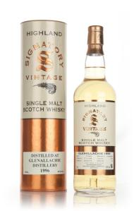 glenallachie-19-year-old-1996-cask-5248-signatory-whisky