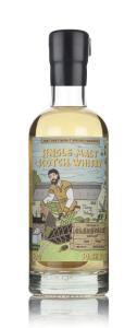 glenburgie-18-year-old-batch-3-that-boutiquey-whisky-company-whisky