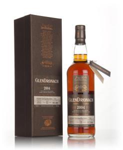glendronach-12-year-old-2004-cask-5523-whisky