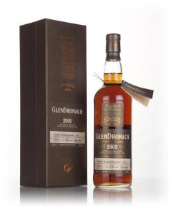 glendronach-13-year-old-2003-cask-4034-whisky