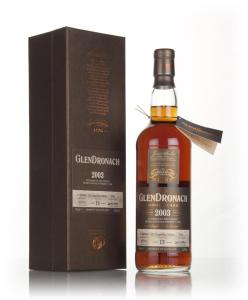glendronach-13-year-old-2003-cask-4034-whisky