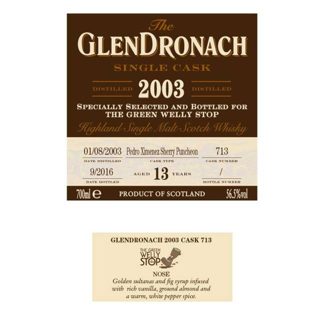 glendronach-13-years-old-cask713-2003-gwse