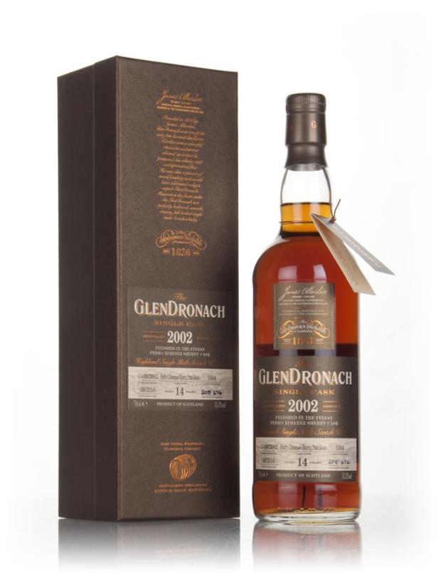 glendronach-14-year-old-2002-cask-1504-whisky