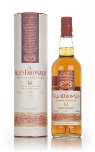 glendronach-14-year-old-marsala-cask-finish-whisky