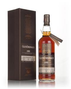 glendronach-20-year-old-1995-cask-543-whisky