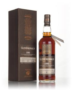 glendronach-20-year-old-1996-cask-1485-whisky