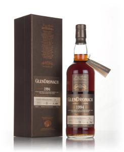 glendronach-21-year-old-1994-cask-339-whisky