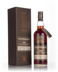 glendronach-23-year-old-1993-cask-42-whisky