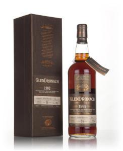 glendronach-24-year-old-1992-cask-226-whisky