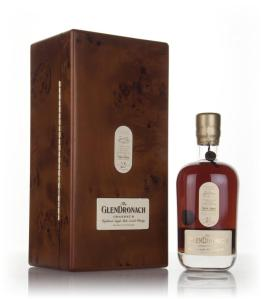 glendronach-25-year-old-grandeur-batch-8-whisky