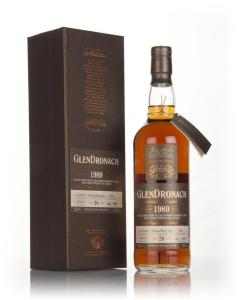 glendronach-26-year-old-1989-cask-2662-whisky