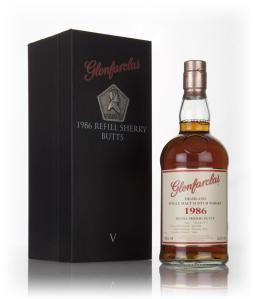 glenfarclas-29-year-old-1986-refill-sherry-casks-family-collector-series-v-whisky