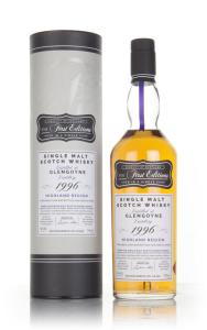 glengoyne-20-year-old-1996-cask-12825-the-first-edition-hunter-laing-whisky
