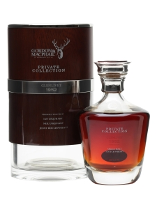 glenlivet-1952-62-year-old-gm-private-collection-ultra