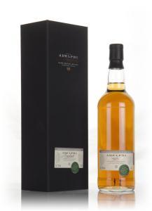 glenlivet-29-year-old-1978-cask-13503-adelphi-whisky