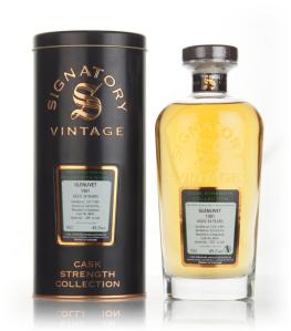glenlivet-34-year-old-1981-cask-9654-cask-strength-collection-signatory-whisky