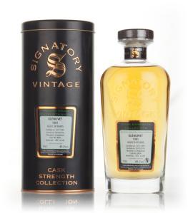 glenlivet-34-year-old-1981-cask-9654-cask-strength-collection-signatory-whisky