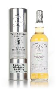glenlossie-19-year-old-1997-casks-1129-un-chillfiltered-collection-signatory-whisky