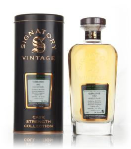 glenlossie-23-year-old-1992-cask-3452-cask-strength-collection-signatory-whisky