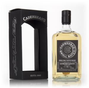 glenrothes-14-year-old-2002-small-batch-wm-cadenhead-whisky