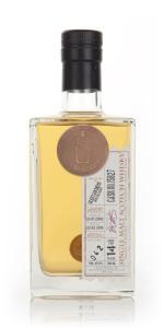 glentauchers-14-year-old-2002-cask-15827-the-single-cask-whisky