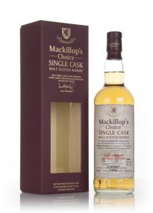 glenturret-25-year-old-1990-cask-572-mackillops-choice-whisky