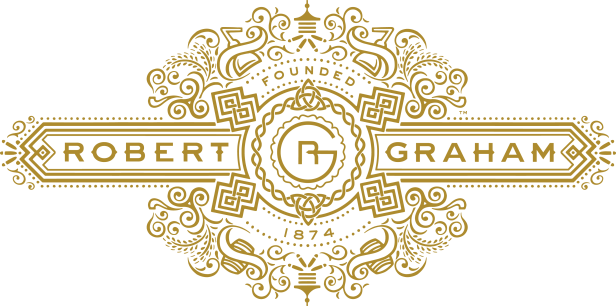 gold-robert-graham-simplified-founded-1874-logo_reverse