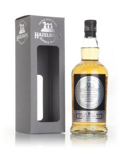hazelburn-9-year-old-2007-barolo-cask-finish-whisky
