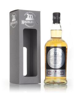 hazelburn-9-year-old-2007-barolo-cask-finish-whisky