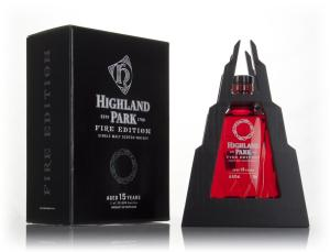 highland-park-fire-edition-15-year-old