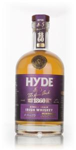 hyde-6-year-old-no5-the-aras-cask-whiskey